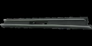 A000C284 - TELAIO D.12 IN GOMMA PER LIQUIDI INDUSTRIAL - FRAME D.12 - RUBBER - FOR LIQUIDS INDUSTRIAL