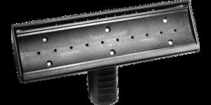 A000C288 - TERGIVETRO ASPIRA VAPORE mm. 250 INDUSTRIAL
