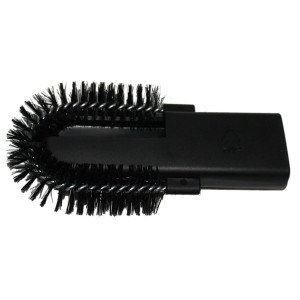 SCOVOLINO TERMOSIFONE BRUSH (SMALL) FOR RADIATOR