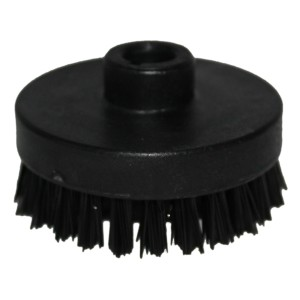 SPAZZOLINO D60 D60 BRUSH, POLYESTER BRISTLE