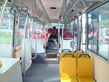 transportation_2