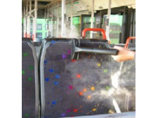 transportation_3